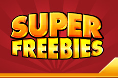 Super Freebies